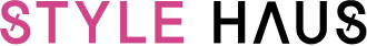 Logo 1076