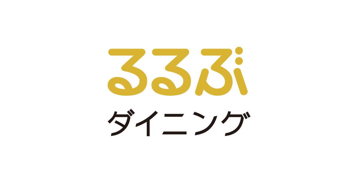 Logo 1084