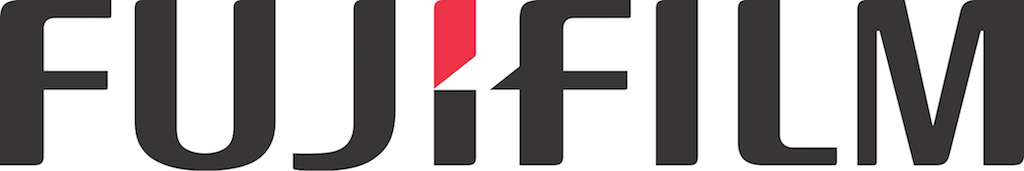 Logo 1117