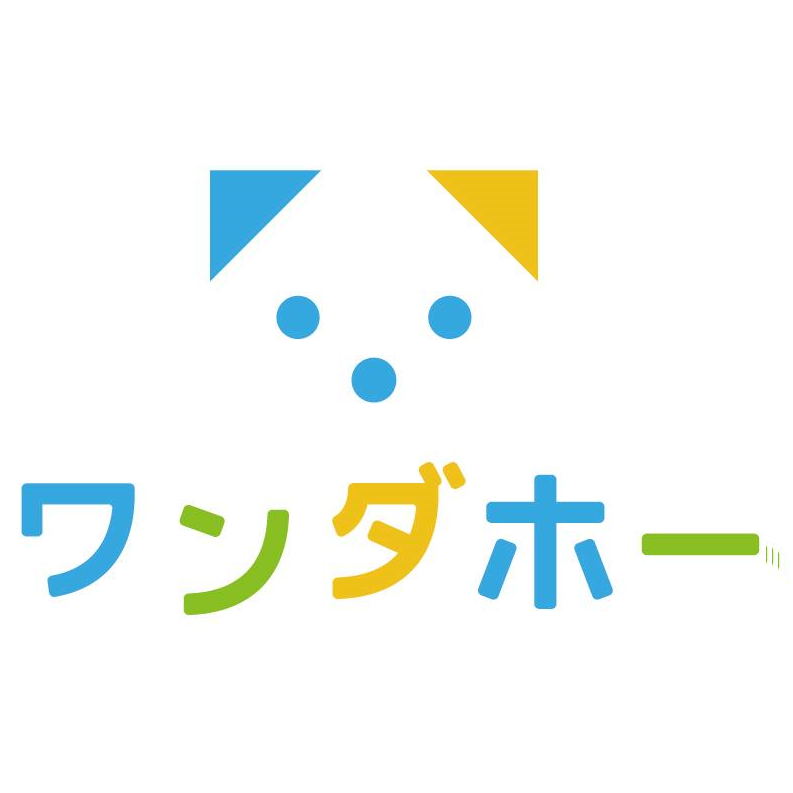 Logo 1159