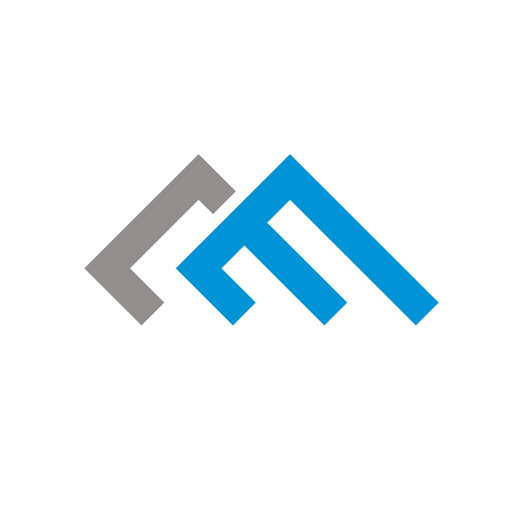 Logo 1236