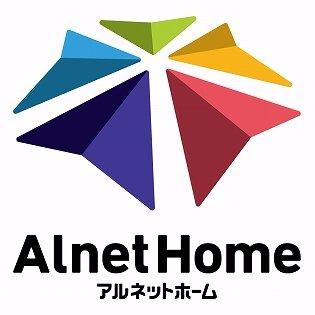 Logo 1364