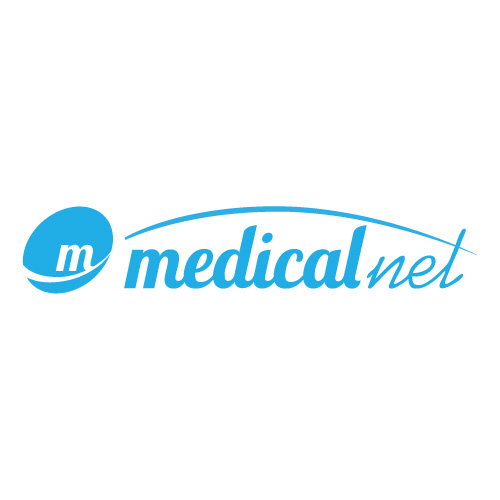 Logo 1666 20170907113500