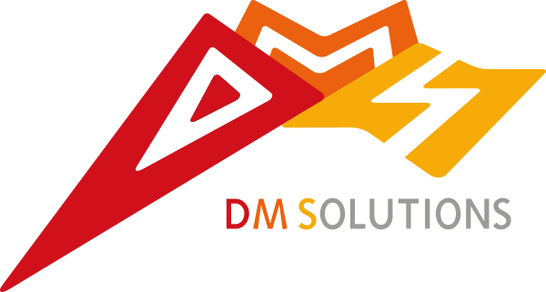 Logo 1850 20181004133554