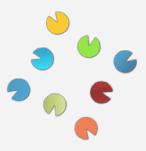 Logo 2101 20180509134221
