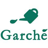 Logo 2254 20180220122532