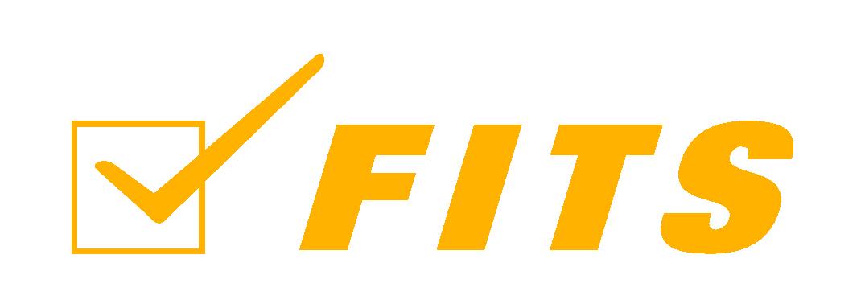 Logo 2442 20180428103558