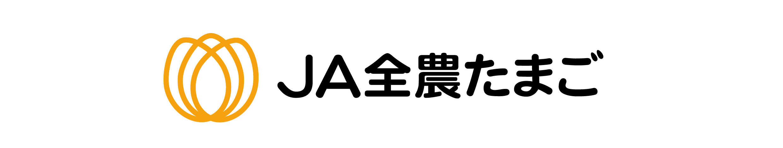 Logo 2534 20180511172111