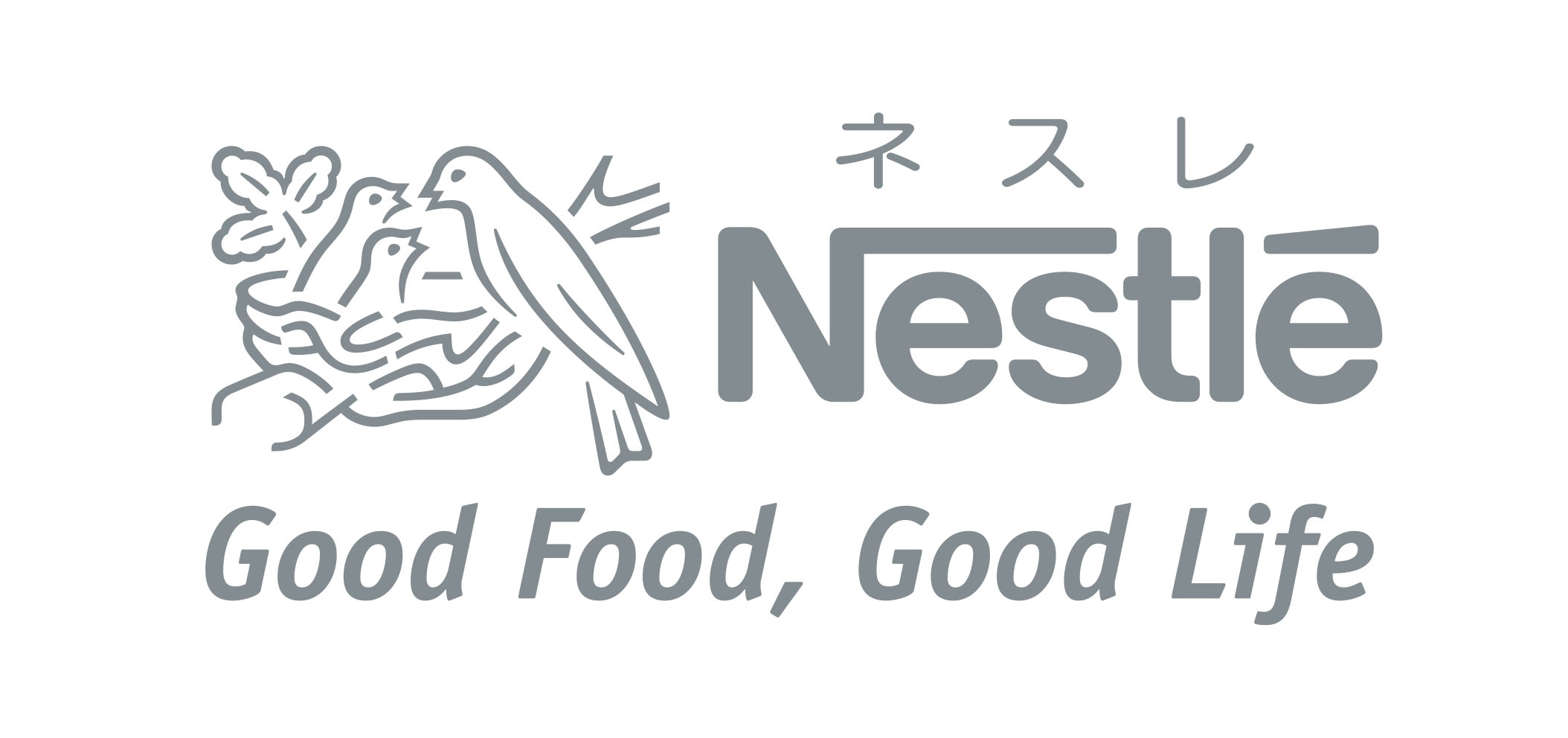 Logo 2699 20180615180053