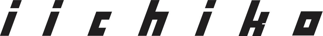 Logo 2700 20180619115219