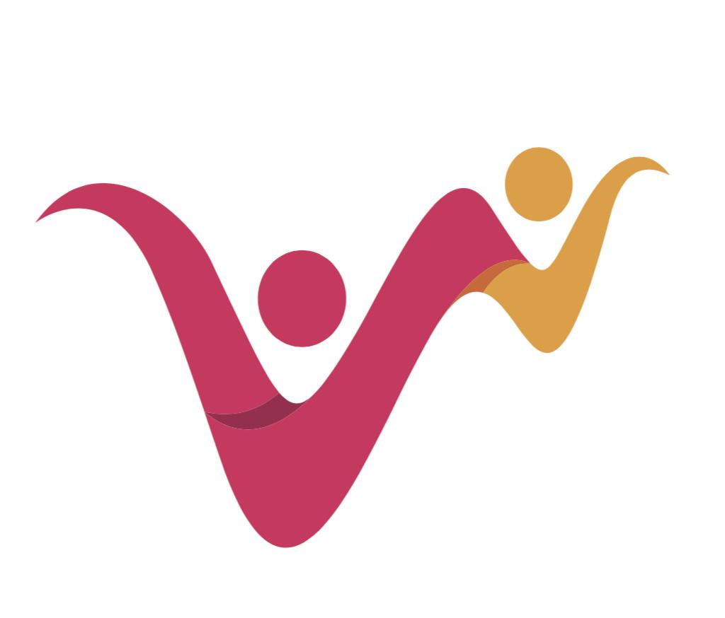 Logo 2883 20190211123714
