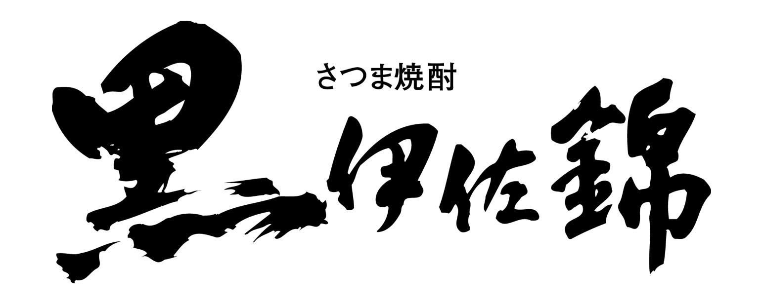 Logo 2886 20180827152120
