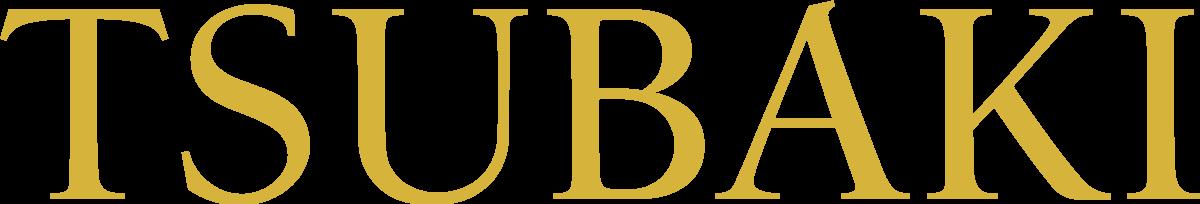 Logo 3055 20181101104151