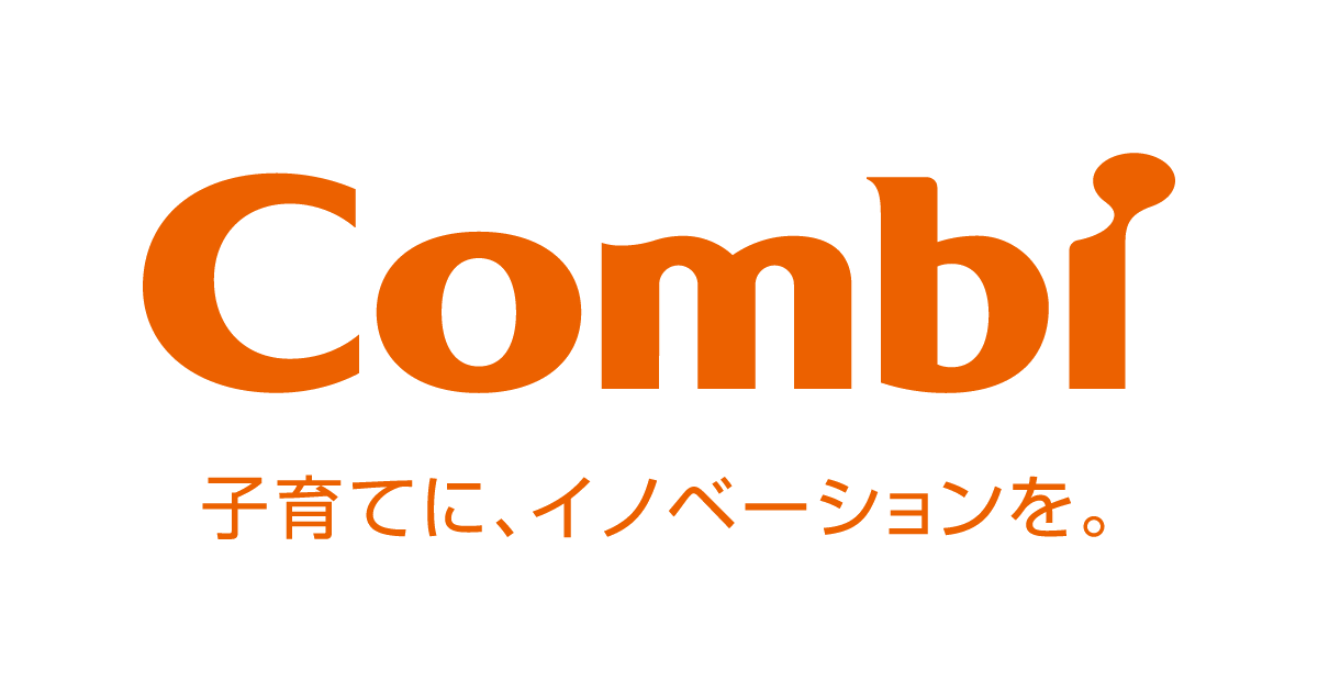 Logo 3440 20190207125412
