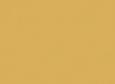 Logo 3620 20190514134745