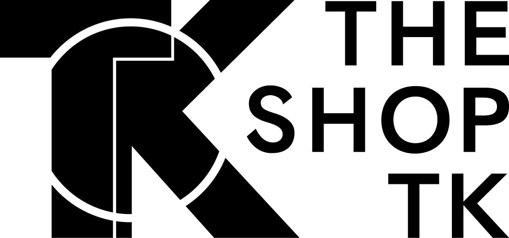 Logo 3765 20190520125316