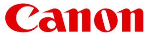 Logo 3982 20190520125319