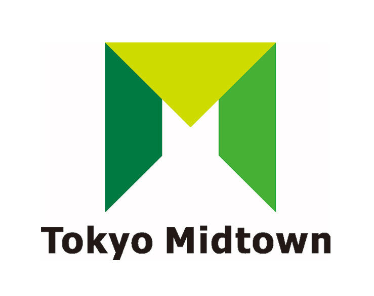 Logo 4336 20190927171717