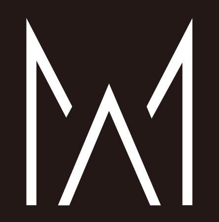 Logo 4526 20190826182444