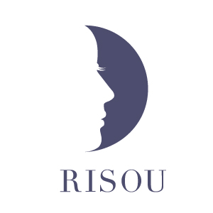 Logo 4942 20191209113308