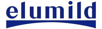 Logo 5405 20200203111140