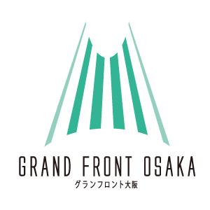 Logo 5424 20200207101406