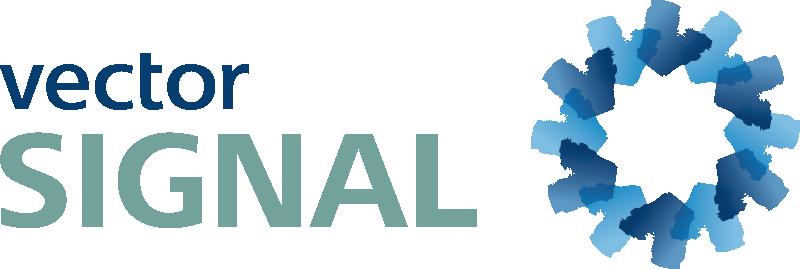 Logo 5508 20200219104300