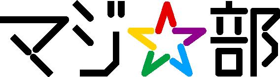 Logo 768