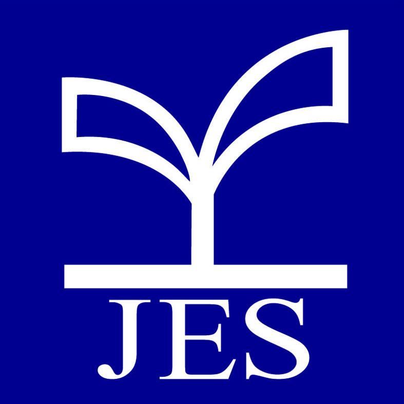 Logo 8893 20210611164800