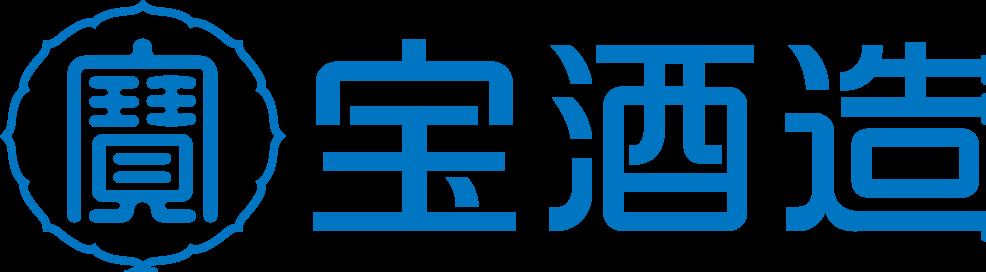 Logo 9302 20210807074058