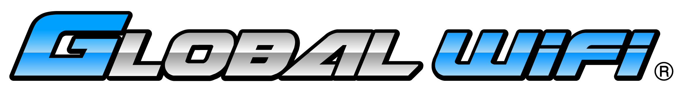 Logo 968