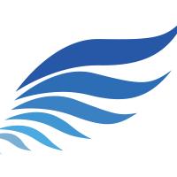 Logo 995 20190111115739