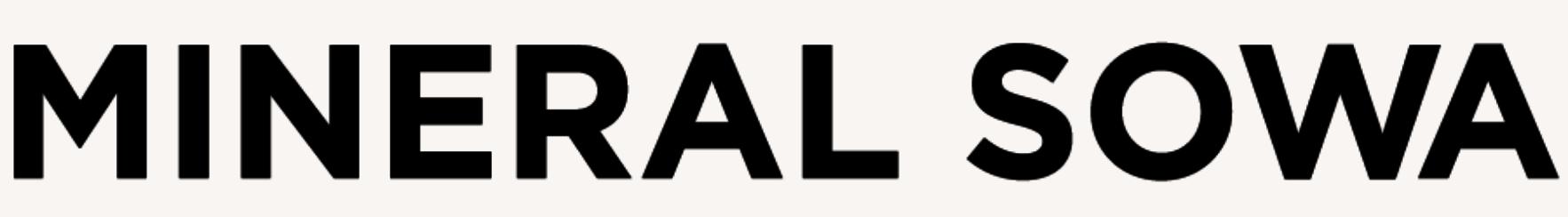 Sponsor logo 20210910132606