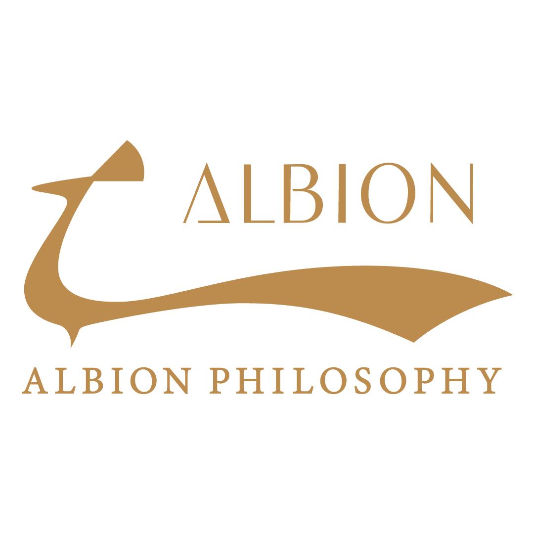 Sponsor logo 20211015153420