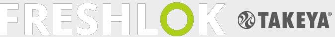 Sponsor logo 20200109101141