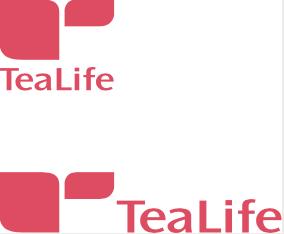 Sponsor logo 20200206101325