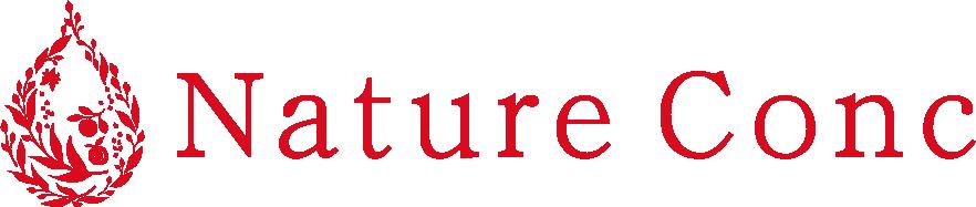 Sponsor logo 20200430105216