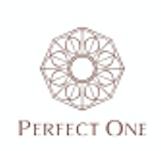 Sponsor logo 20200911160956
