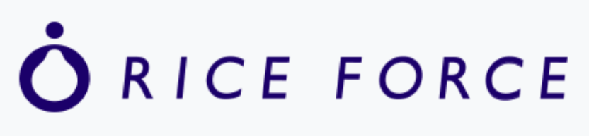 Sponsor logo 20200925103313