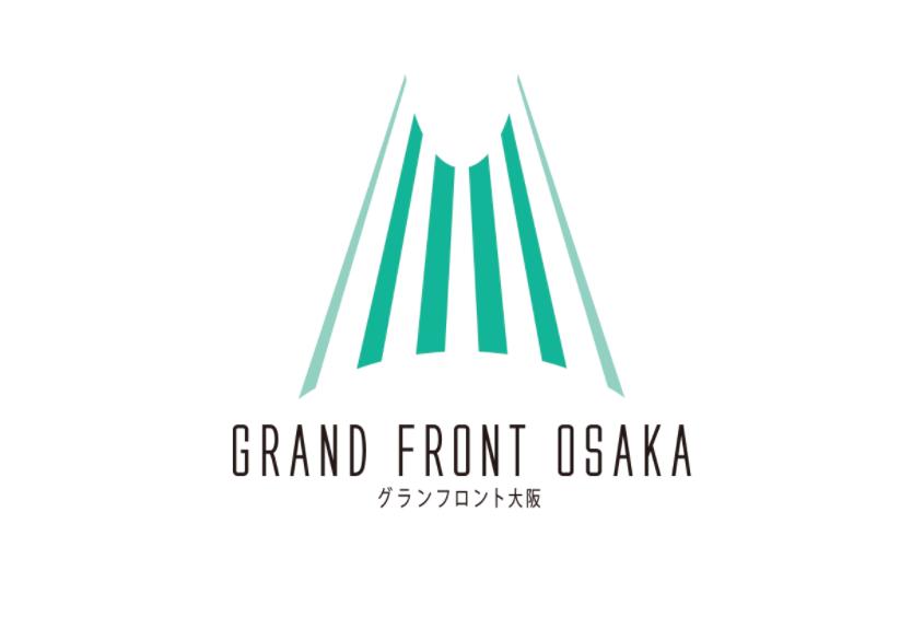 Sponsor logo 20201110194831