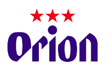 Sponsor logo 20201119102047