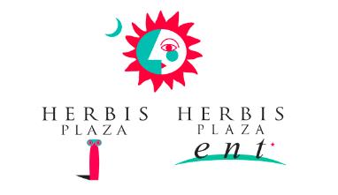 Sponsor logo 20201119115748