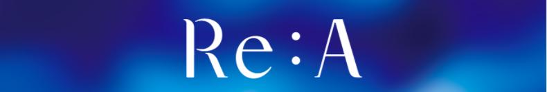 Sponsor logo 20210115103725