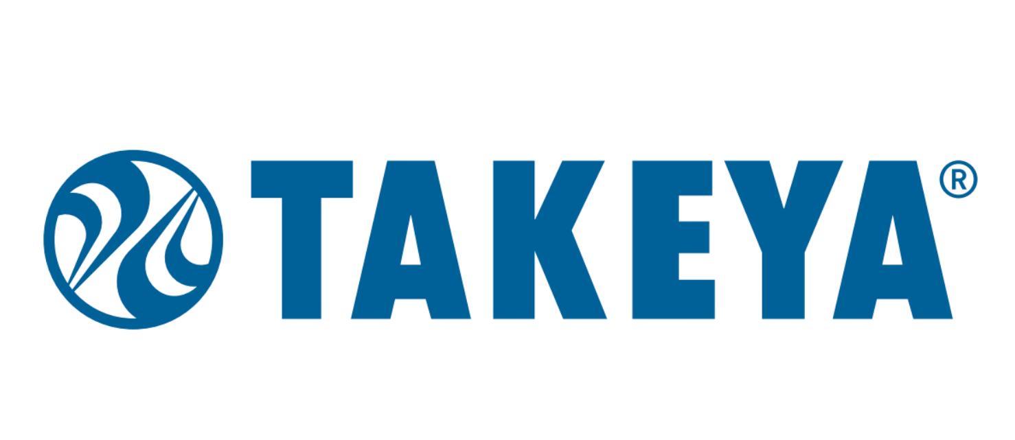 Sponsor logo 20201223094534