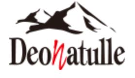 Sponsor logo 20210225140210