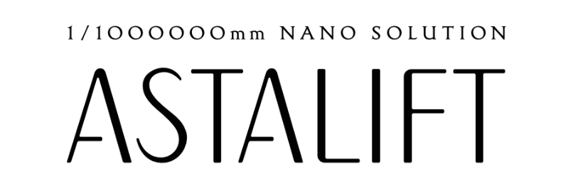 Sponsor logo 20210301080446