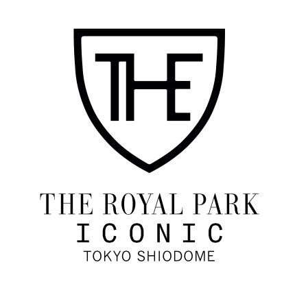 Sponsor logo 20210311145448