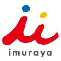 Sponsor logo 20210316144616
