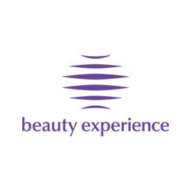 Sponsor logo 20210315131610