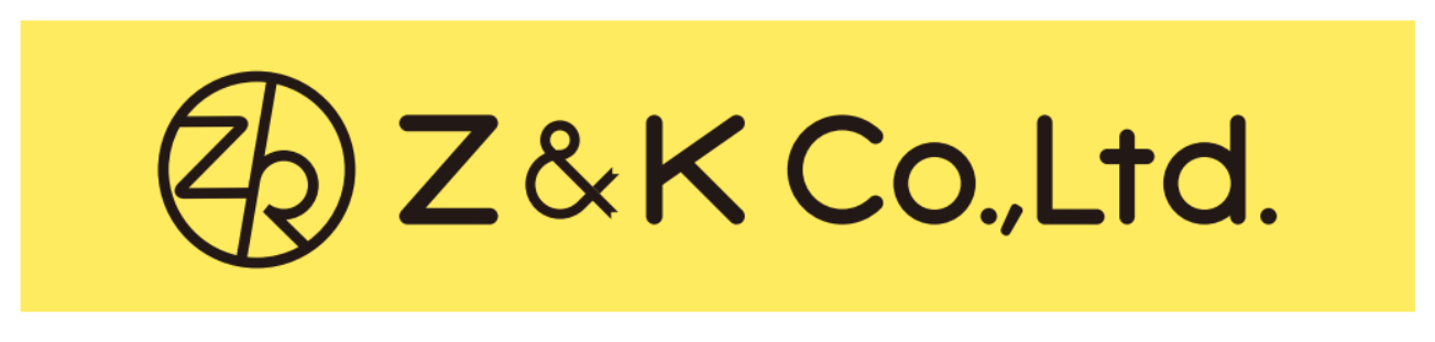 Sponsor logo 20210325143345